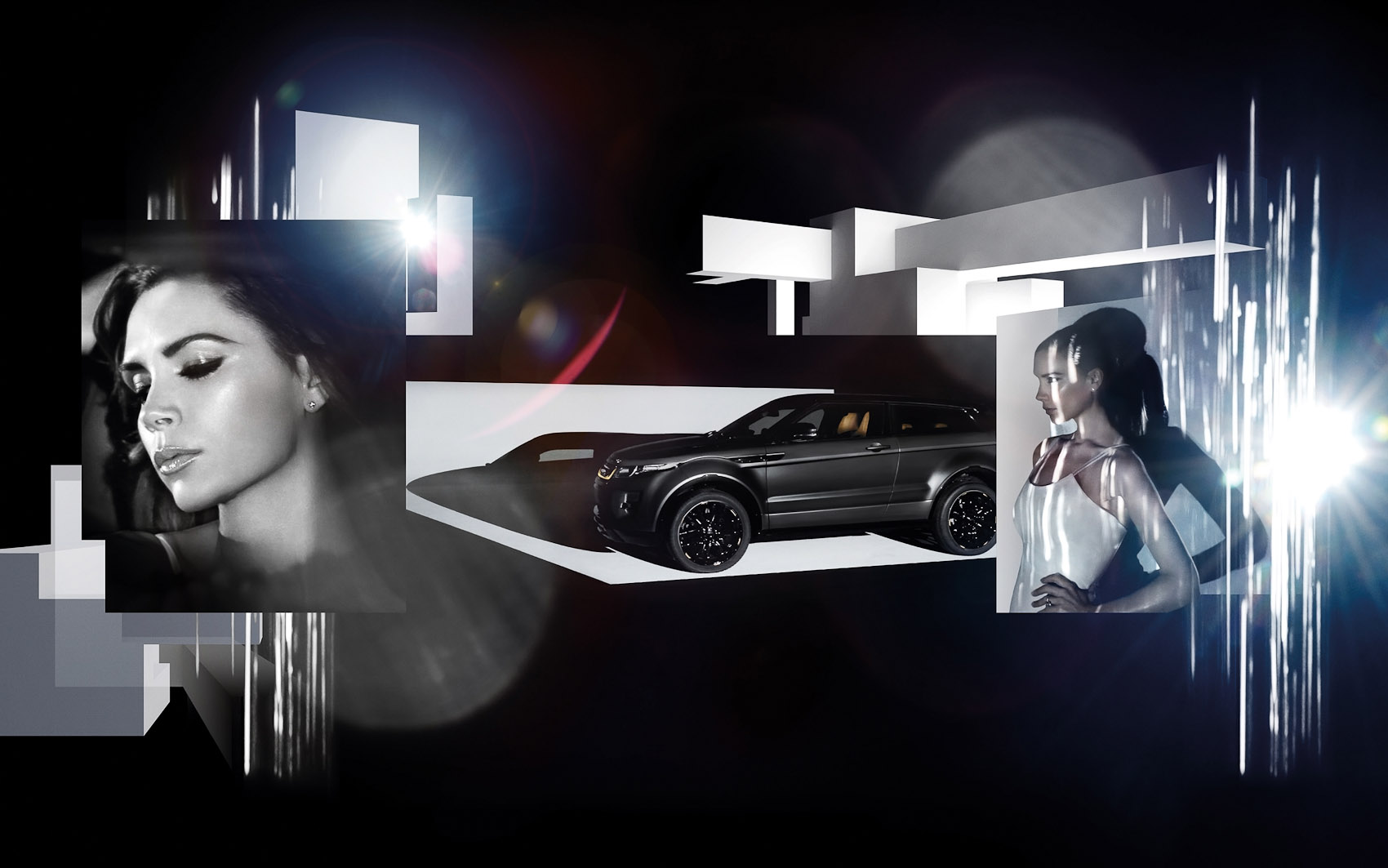 02_nick_knight_shoot_range_rover_evoque_se_with_victoria_beckham_04_rgb-2