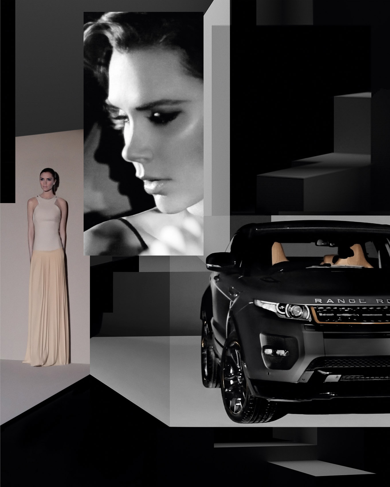04_nick_knight_shoot_range_rover_evoque_se_with_victoria_beckham_02_rgbnick_knight_shoot_range_rover_evoque_se_with_victoria_beckham_04_rgb-2