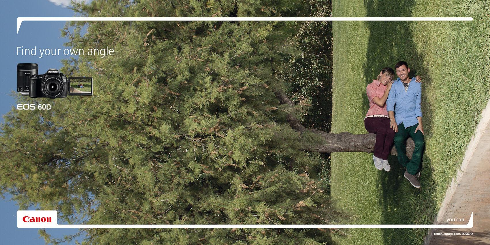 BEAUTY EOS 60D TREE 48 SHEET-2