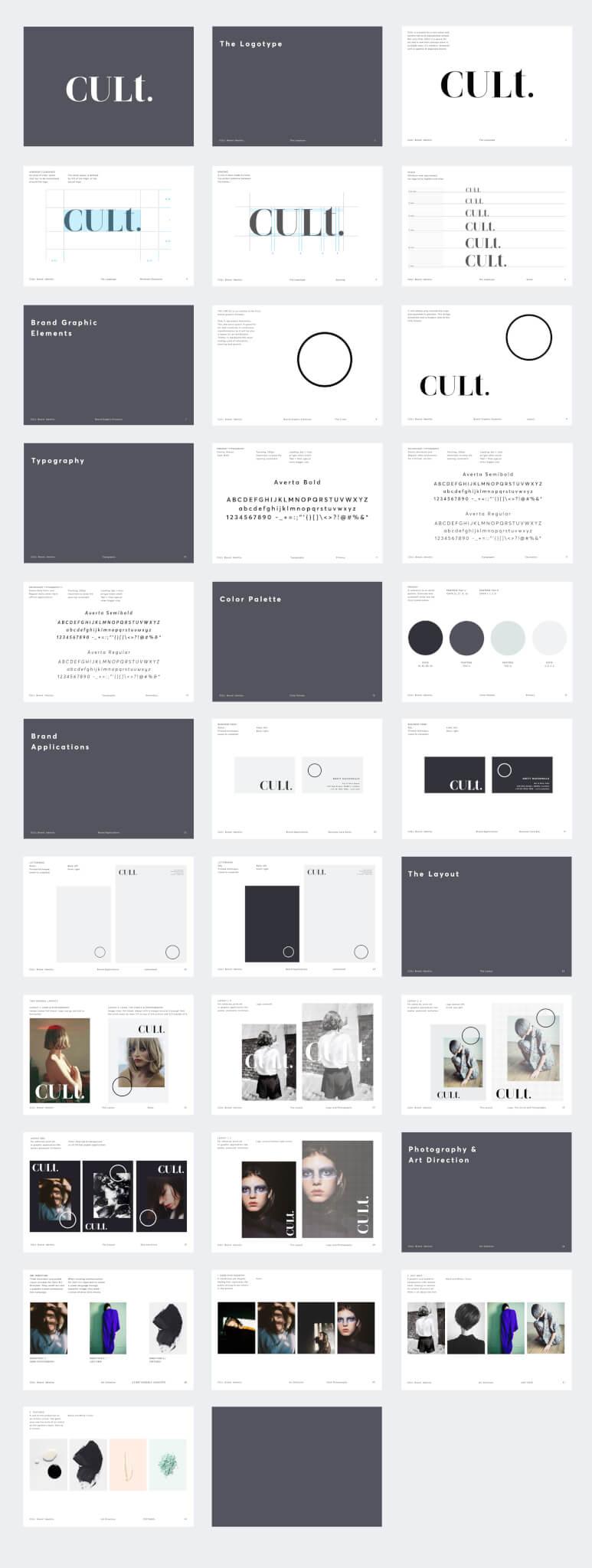 CULT_brandbook_full_grid