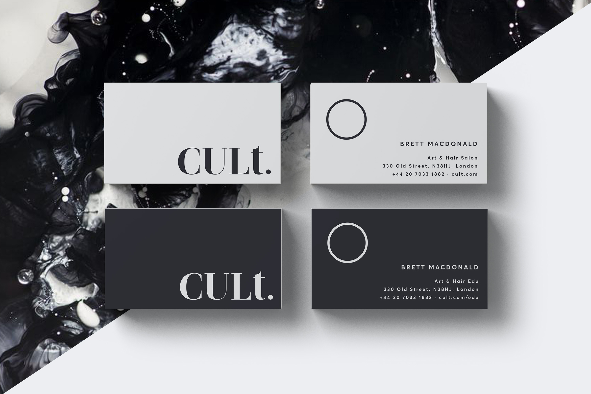 CULT_businesscard_full_grid