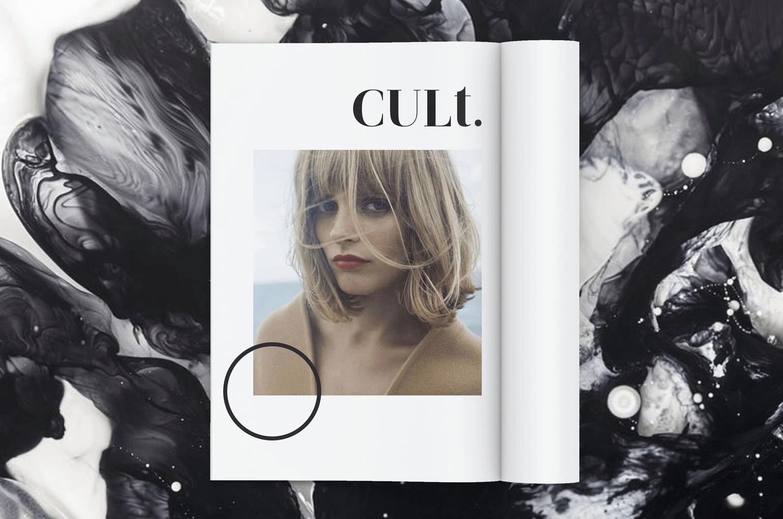 cult_design_5
