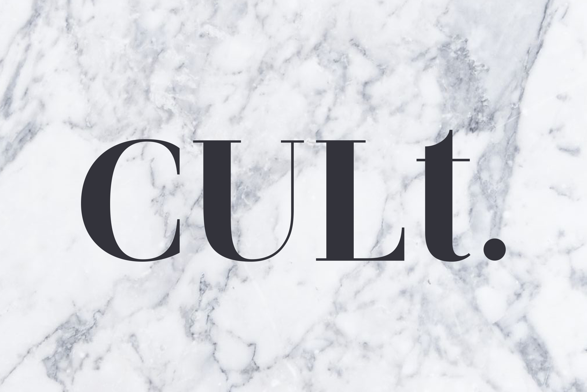cult_logo_full_grid