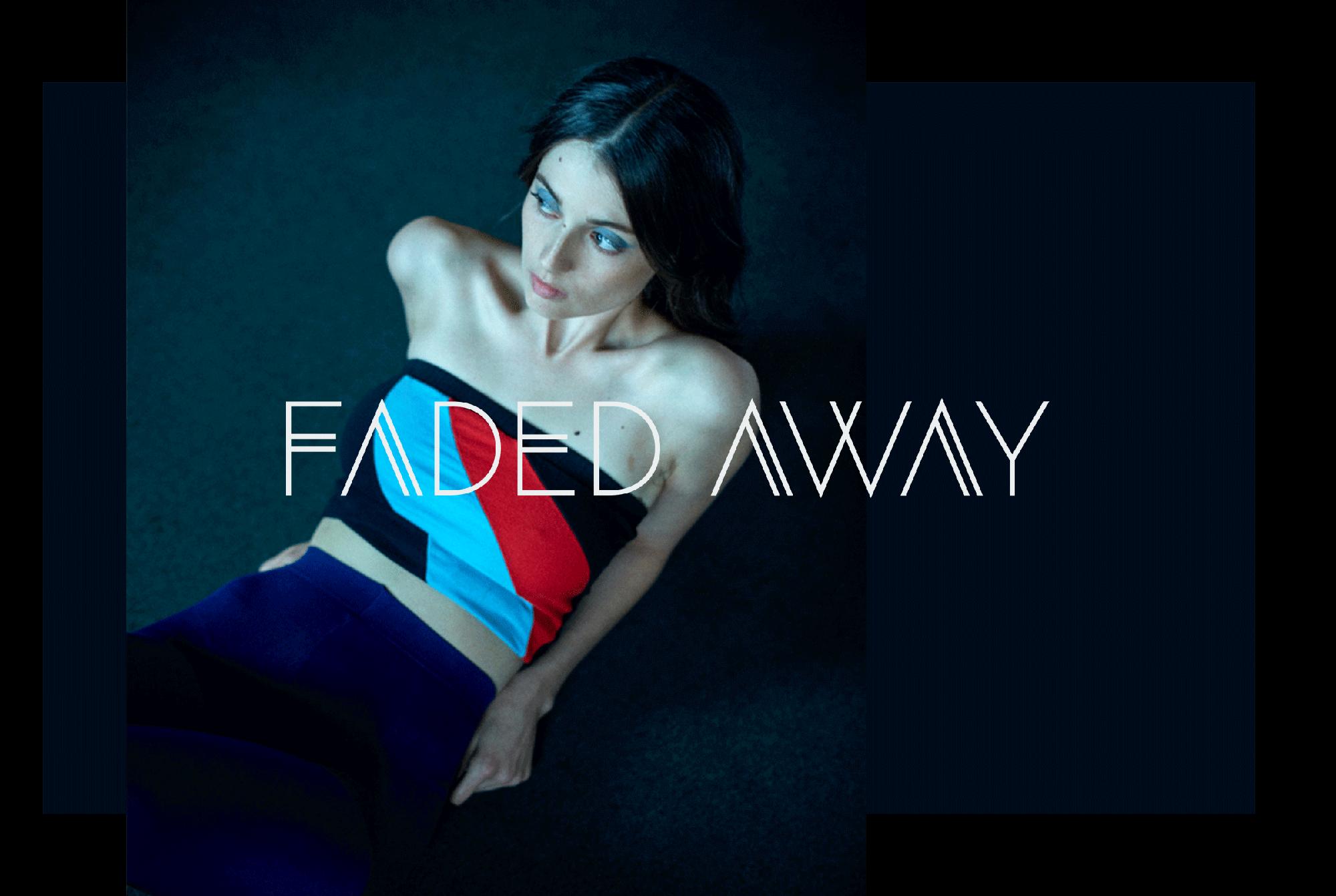 fadedaway_logo