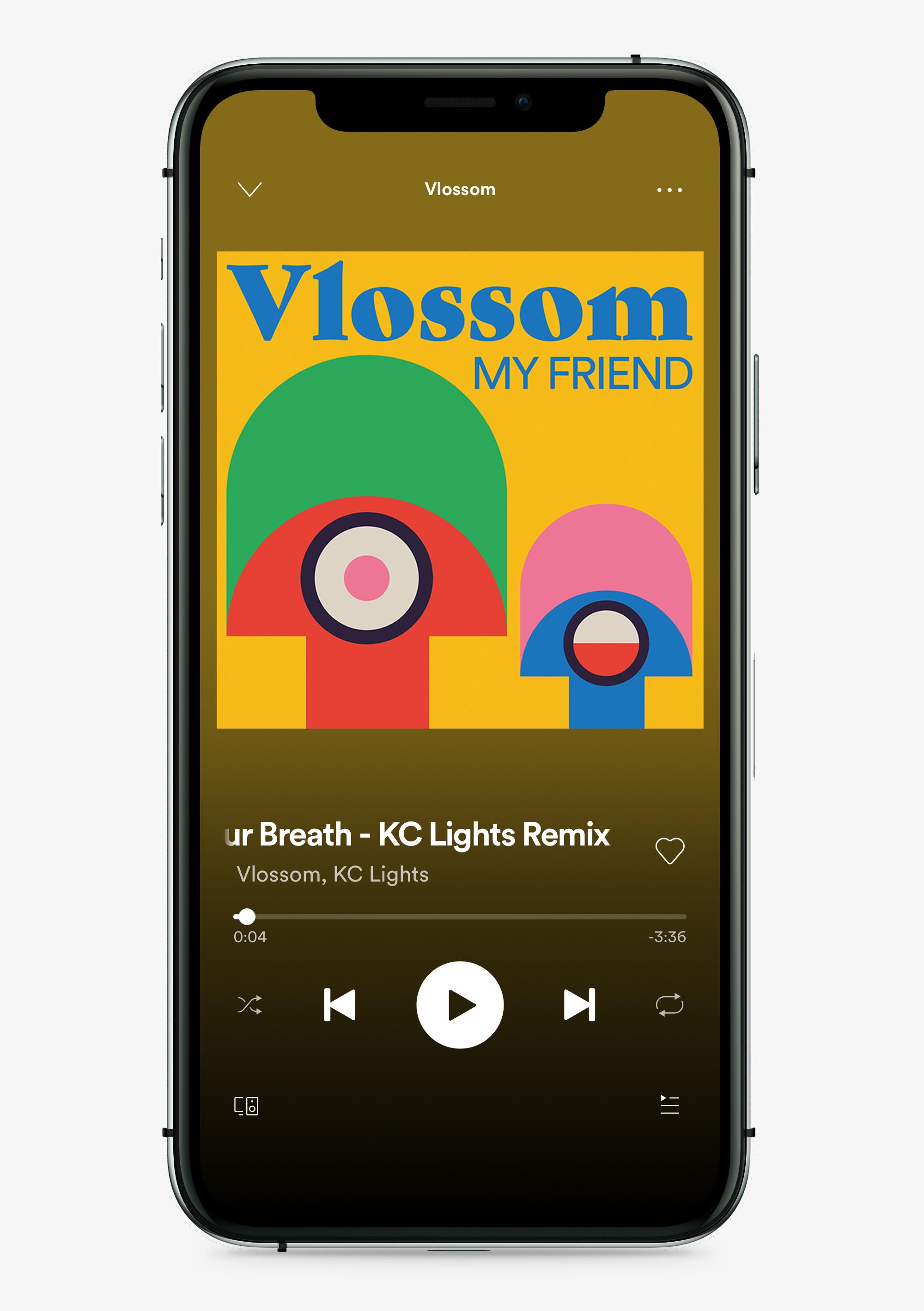 album_vlossom_spotify_laura_niubo